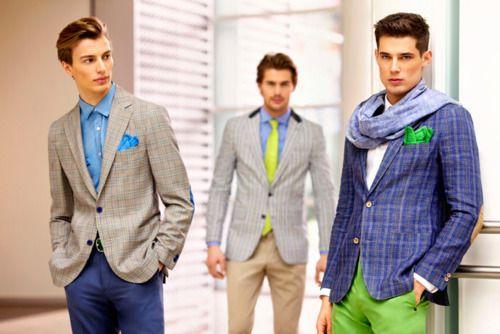 .Spring Summer 2012, Sarar Spring Summe, Men Style, Spring Summe 2012, Men Fashion, Sarar Springsummer, Male Fashion, Spring Style, Interview Sarar