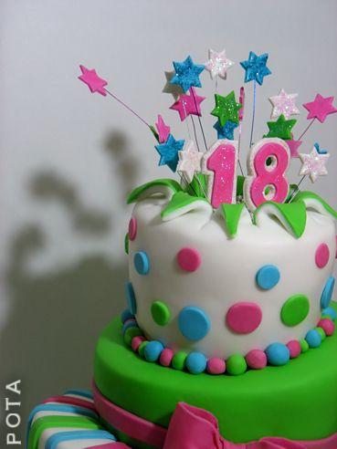 best 25+ gâteau d'anniversaire 18 ans ideas on pinterest | fête d