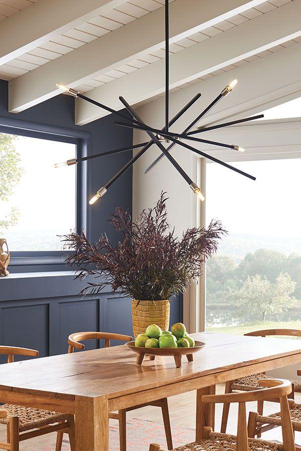 Large Single Tier Modern Dining Room Lighting Dining Room Light Fixtures Modern Chandelier Dining