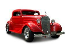 Auto insurance for classic cars #car #insurance, #auto #insurance, #classic #car #insurance, #car #insurance #rates, #car #insurance #quotes http://austin.remmont.com/auto-insurance-for-classic-cars-car-insurance-auto-insurance-classic-car-insurance-car-insurance-rates-car-insurance-quotes/  # Auto insurance for classic cars Your email has been sent! Thanks for sharing this page! Please note that the email may go to the recipient's spam folder. Classic and antique car owners have special…