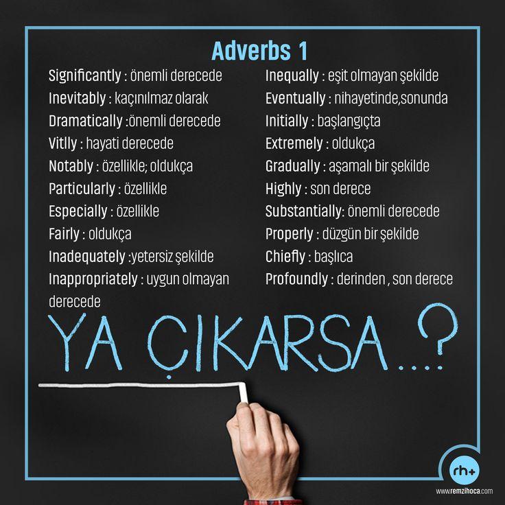 Boşa vakit harcamanın zamanı değil, Ya Çıkarsa!  www.remzihoca.com