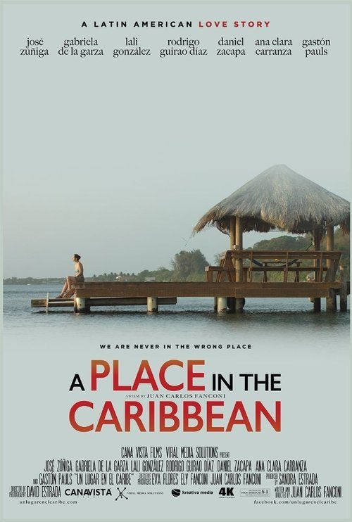 Watch A Place in the Caribbean 2017 Full Movie    A Place in the Caribbean Movie Poster HD Free  Download A Place in the Caribbean Free Movie  Stream A Place in the Caribbean Full Movie HD Free  A Place in the Caribbean Full Online Movie HD  Watch A Place in the Caribbean Free Full Movie Online HD  A Place in the Caribbean Full HD Movie Free Online #APlaceintheCaribbean #movies #movies2017 #fullMovie #MovieOnline #MoviePoster #film71016