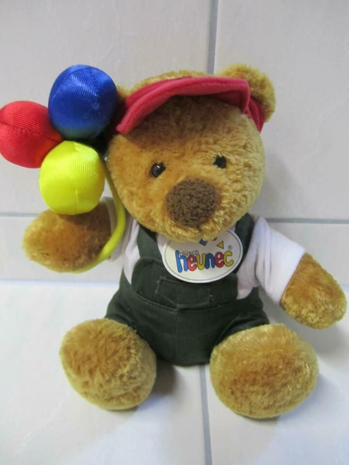 Barensammlung Teddybar Zum Spielen Oder Sammeln In Bayern