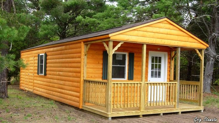 Small Prefab Cabins - Interior Paint Color Schemes Check more at http://www.tampafetishparty.com/small-prefab-cabins/