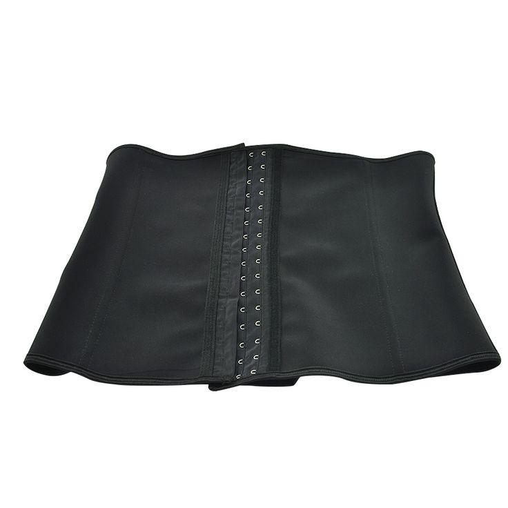$19.99 (Buy here: https://alitems.com/g/1e8d114494ebda23ff8b16525dc3e8/?i=5&ulp=https%3A%2F%2Fwww.aliexpress.com%2Fitem%2FWomen-Shaperwear-Latex-Rubber-Waist-Training-Cincher-Underbust-Corset-Body-Slimming-Wraps-Medium-Size%2F32595672492.html ) Women Shaperwear Latex Rubber Waist Training Cincher Underbust Corset Body Slimming Wraps Medium Size for just $19.99