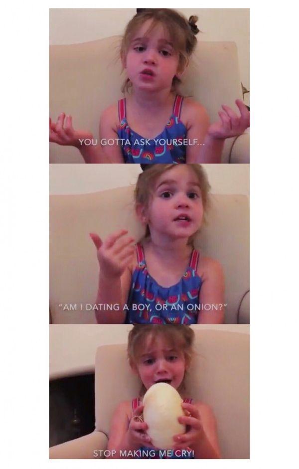 Vsco Female Moods Really Funny Memes Funny Relatable Memes Really Funny