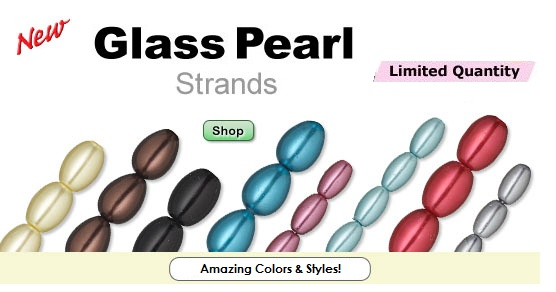 Beading Supplies Warehouse Wholesale Beads & Discount Beading Supplies