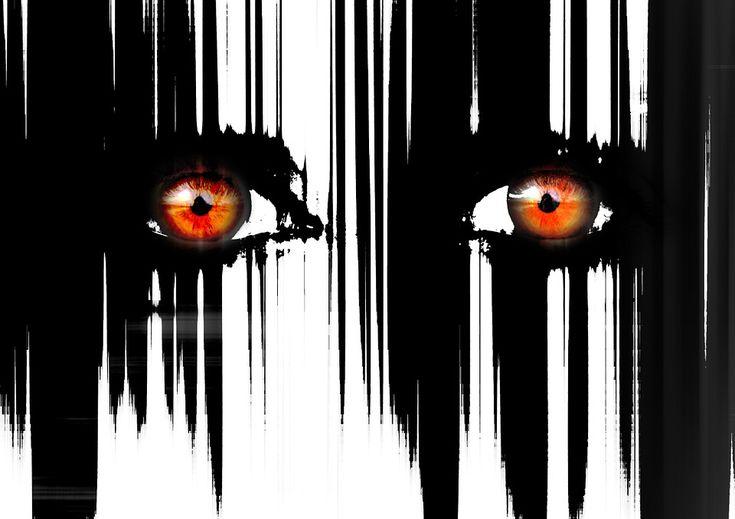 """7 tactiques de manipulation: Les individus dits """"toxiques"""" utilisent différents stratagèmes psychologiques pour avoir le contrôle sur les autres. Même si"""