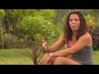 Survivor: It's Do or Die - The Winner is Announced!: The Jury Speaks: Sarah -- Sarah shares her thoughts on the Final Two before going to the Final Tribal Council as a jury member. -- http://www.tvweb.com/shows/survivor/season-28/its-do-or-die-the-winner-is-announced--the-jury-speaks-sarah