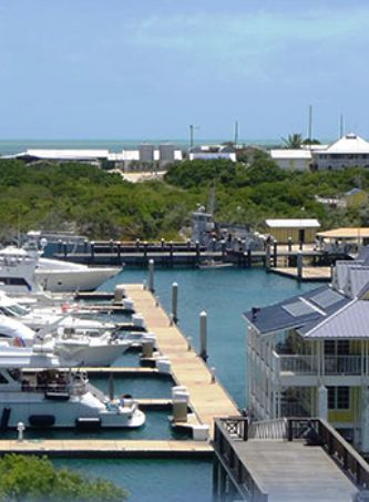 1109 Best Bahamas Images On Pinterest Caribbean Travel Guide And Amazing Hotels