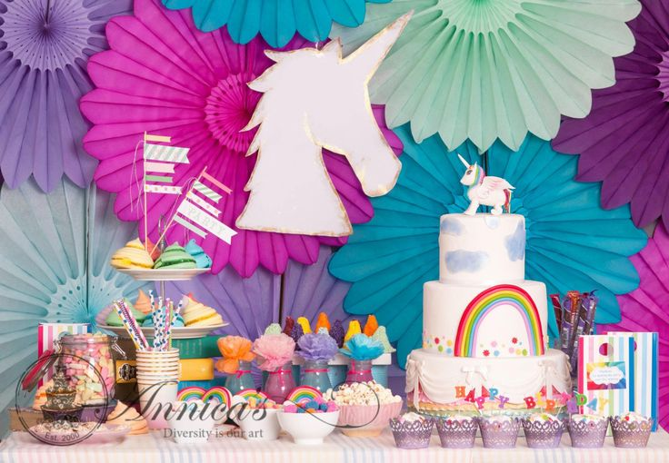 For Annica's Cake  flavours please visit our online store Standard Cakes…
