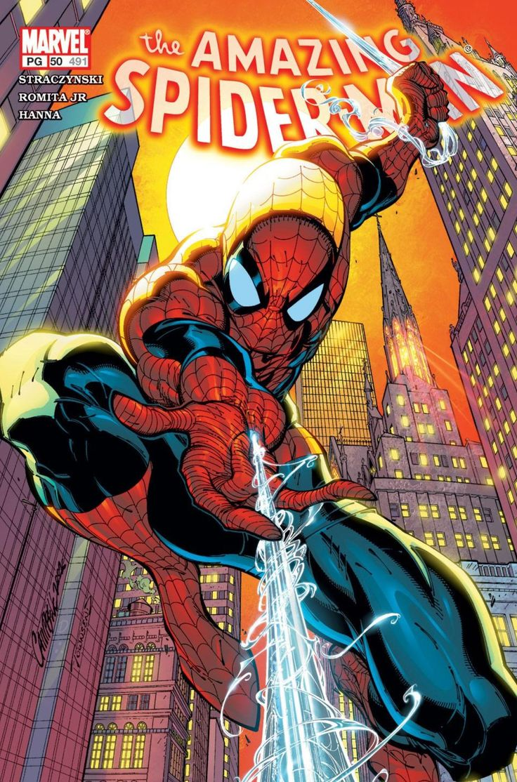 50 best spider man images on pinterest parties spiderman and