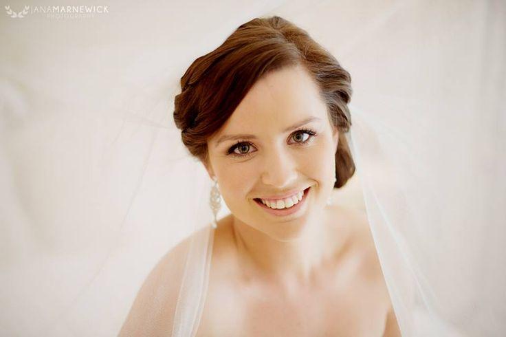#wedding #makeup www.ceciliafourie.co.za