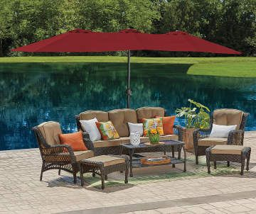 Patio Furniture | Big Lots Part 96