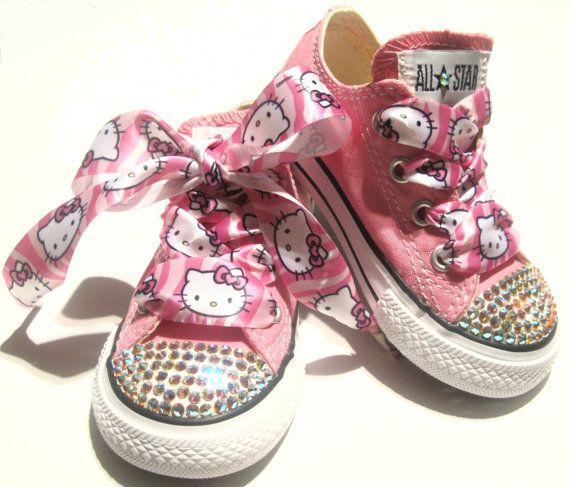 converse shoes nearby liquor stores \/barbie spy