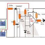 In this post we learn how to use an exercise bike or a treadmill for charging a battery through a simple shunt regulator circuit with full charge cut-off feature. The idea was proposed by Mr. Peter Jaffe. The Circuit Request Swagatam, Hi. I have been following your circuit tips for a little while. Very helpful Read More