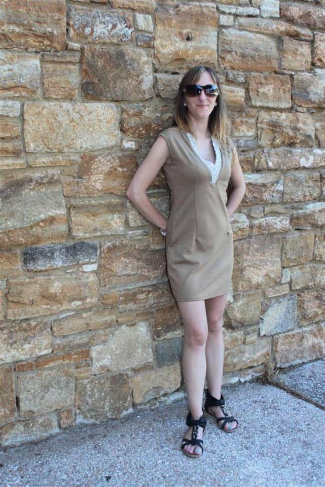 #fashion #stonewall #blondegirl * Anita Kostopoulou Photography *