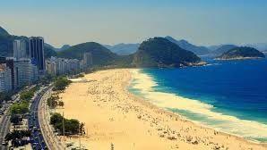 Ragam Wisata Dunia: Ragam Wisata Dunia City Beaches Australia