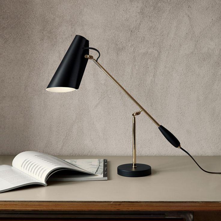 Birdy by Norterhn Lighting – Husligheter