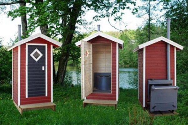 die besten 25 komposttoilette ideen auf pinterest. Black Bedroom Furniture Sets. Home Design Ideas
