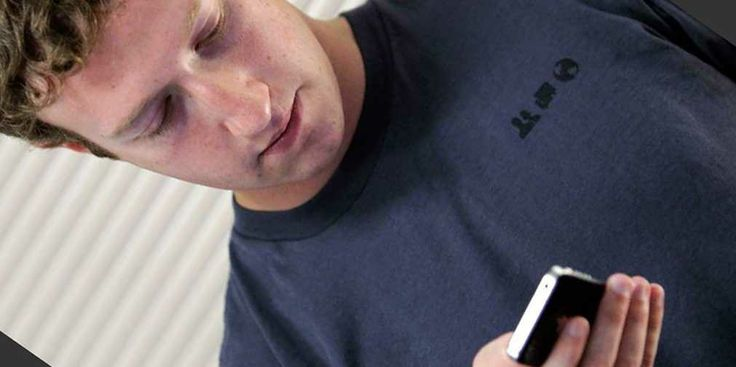 #Facebook Buys Mobile App Moves, A Fitness Diary With 4 Million Downloads