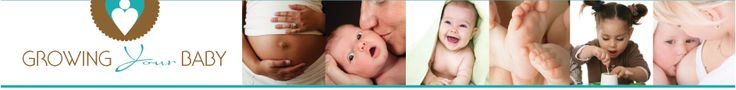 Music Therapy and Lullabies Have Positive Health Effects for Preemies and Promote Parental Bonding : Growing Your Baby
