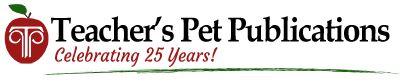Teacher's Pet Publications | LitPlan Teacher Pack - Products By Product Type | Tpet