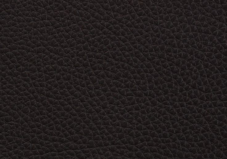 Anilina Top, aniline leather, from Corium Leather