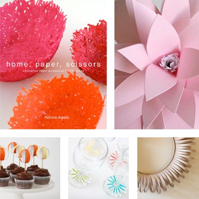 paper crafting | By guest contributor Amy Anderson
