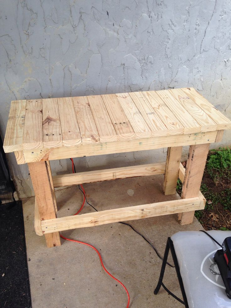 17 best images about 2x4 projects on pinterest diy for Homemade 2x4 furniture