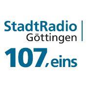 #UMG belegt ersten Platz auf Liste der Top-Kliniken in Niedersachsen - StadtRadio Göttingen: UMG belegt ersten Platz auf Liste der…