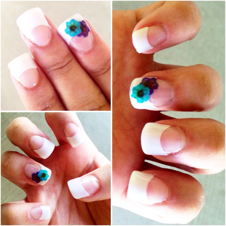 31 best Nails by Me images on Pinterest | Nailart, Bricolage and ...