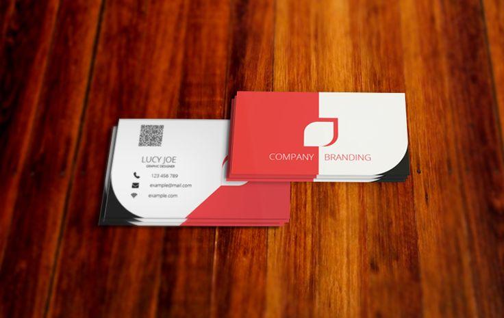 As 333 melhores imagens em free business card mockup psd no business card mockup reheart Image collections