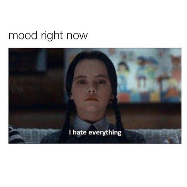 Pin On Mood