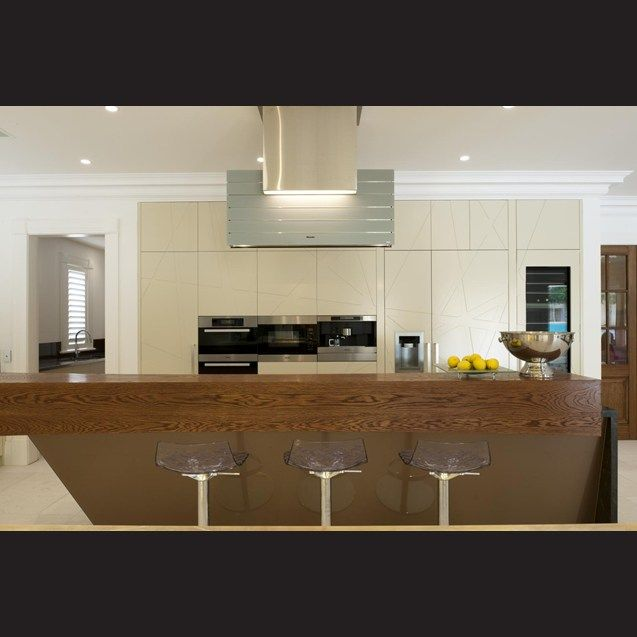 New Kitchen Design Trends Latest Kitchen Color Cabinet Trends