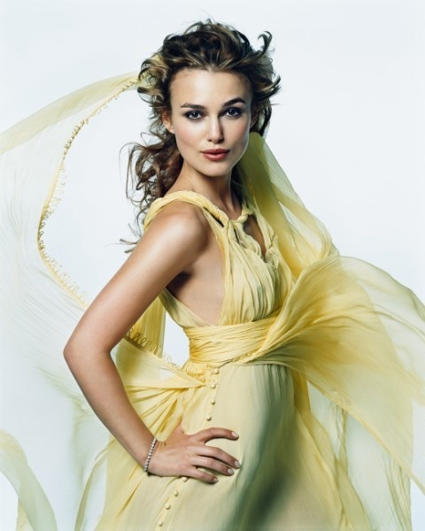 147 best Keira Knightley images on Pinterest