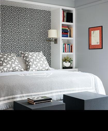 New England Home Magazine | Celebrating Fine Design, Architecture and Building