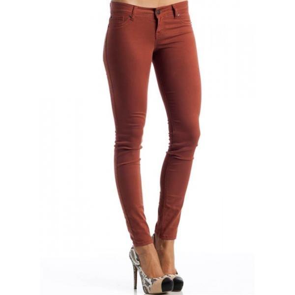 Купить джинсы оптом мустанг