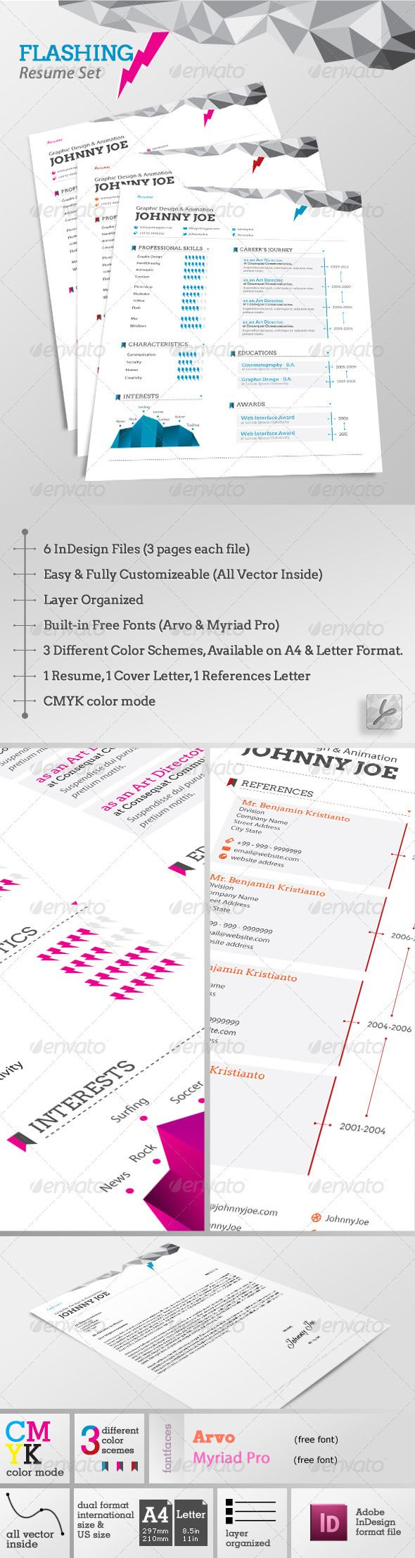 Lovely 1 Year Experienced Java Resume Small 12 Column Grid Template Shaped 12 Hour Schedule Template 12 Inch Ruler Template Young 1st Job Resume Objective Green2 Page Resume Format 171 Best Images About Print Templates On Pinterest | Fonts, Flyer ..