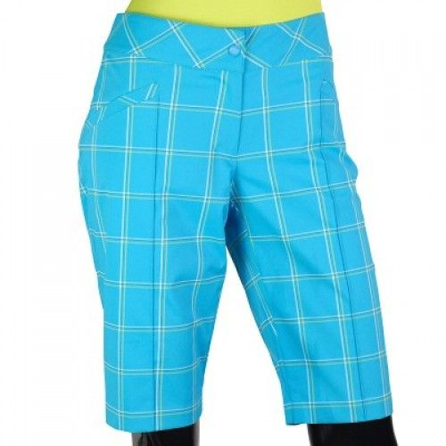 Creative  Clearance  Support Amp  Lecoq Golf Womens Long Pant QGL8311