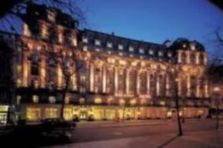 Waldorf Hilton London http://www.huno.com/hotel/waldorf-hilton-london-216862