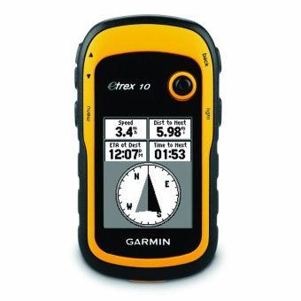 รีวิว สินค้า Garmin Etrex 10 - Black/Yellow ✓ กระหน่ำห้าง Garmin Etrex 10 - Black/Yellow ก่อนของจะหมด | codeGarmin Etrex 10 - Black/Yellow  แหล่งแนะนำ : http://shop.pt4.info/sy4rj    คุณกำลังต้องการ Garmin Etrex 10 - Black/Yellow เพื่อช่วยแก้ไขปัญหา อยูใช่หรือไม่ ถ้าใช่คุณมาถูกที่แล้ว เรามีการแนะนำสินค้า พร้อมแนะแหล่งซื้อ Garmin Etrex 10 - Black/Yellow ราคาถูกให้กับคุณ    หมวดหมู่ Garmin Etrex 10 - Black/Yellow เปรียบเทียบราคา Garmin Etrex 10 - Black/Yellow เปรียบเทียบคุณภาพ    ราคา Garmin…