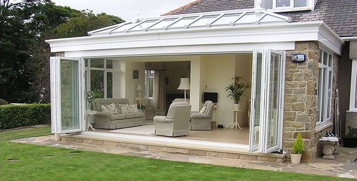 1000 Ideas About Upvc Patio Doors On Pinterest French