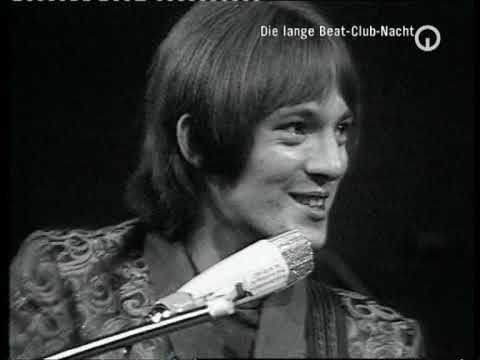 The Small Faces - Itchycoo Park (1967) <3
