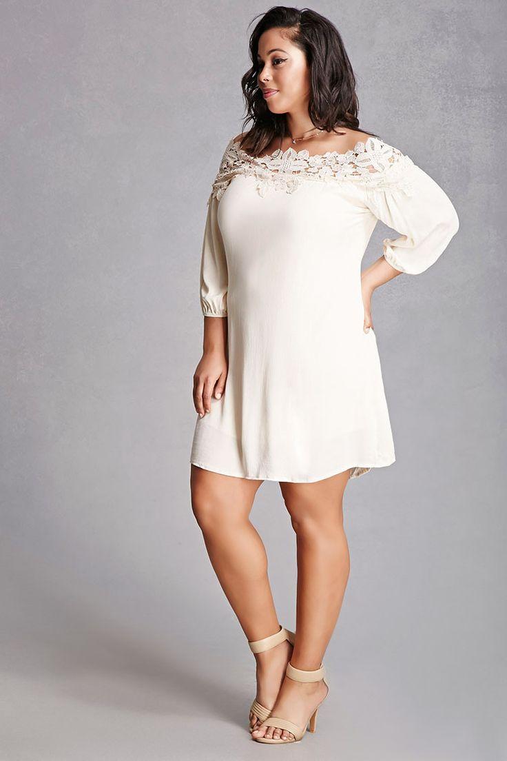 best saty sukne images on Pinterest Plus size dresses Curvy
