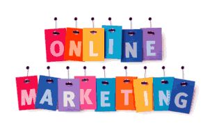 Memanfaatkan Peluang Mencari Uang Di Internet