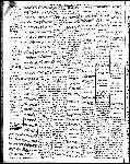 19 Nov 1910 - WESTS' PICTURES. - Wagga Wagga Advertiser (NSW : 1875 - 1910)