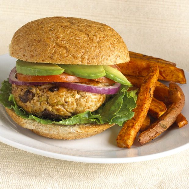 21 curated healthy main dishes ideas by ginger02topaz for American southwest cuisine