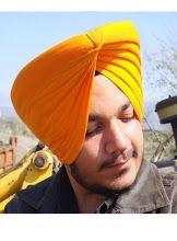 Best Turban Training Centre In Punjab ( India )