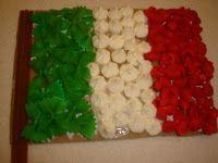 Best 25+ Colored pasta ideas on Pinterest | Rainbow pasta, Pasta ...